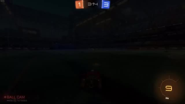 Watch Wow! Wow! Wow! GIF by @prochameleons on Gfycat. Discover more 120fpsgameplay, rocketleague GIFs on Gfycat