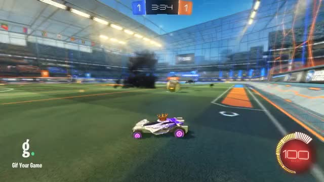 Watch ⏱️ Demo 9: Catman GIF by Gif Your Game (@gifyourgame) on Gfycat. Discover more Catman, Demo, Gif Your Game, GifYourGame, Rocket League, RocketLeague GIFs on Gfycat