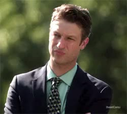 Watch and share Mylittle Cannoli GIFs and Peter Scanavino GIFs on Gfycat