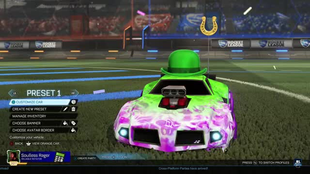Watch Champion ride GIF on Gfycat. Discover more RocketLeague GIFs on Gfycat