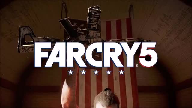 Watch and share Vince Mcmahon GIFs and Farcry5 GIFs on Gfycat
