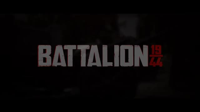 Watch Battalion 1944 - Alpha Update v0.3 GIF on Gfycat. Discover more Battalion 1944 Alpha Gameplay, Battalion 1944 Game play, Battalion 1944 Gameplay, Battalion 1944 alpha v0.3, Battalion Alpha, Battalion v3, Battalion1944, battalion 1944, battalion 1944 Alpha GIFs on Gfycat