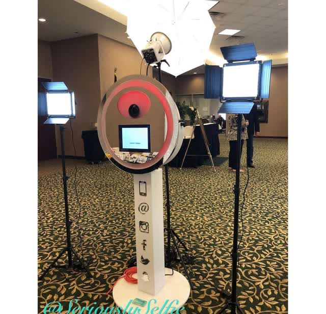 Watch and share Photo Booth Rental GIFs by seriouslyselfie on Gfycat