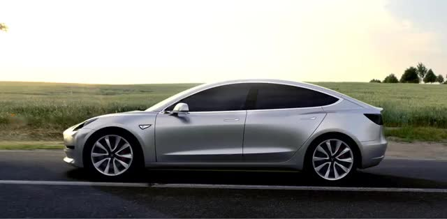 Watch Tesla Model 3 to Model X morph GIF by @perkelton on Gfycat. Discover more model x, tesla, teslamotors GIFs on Gfycat