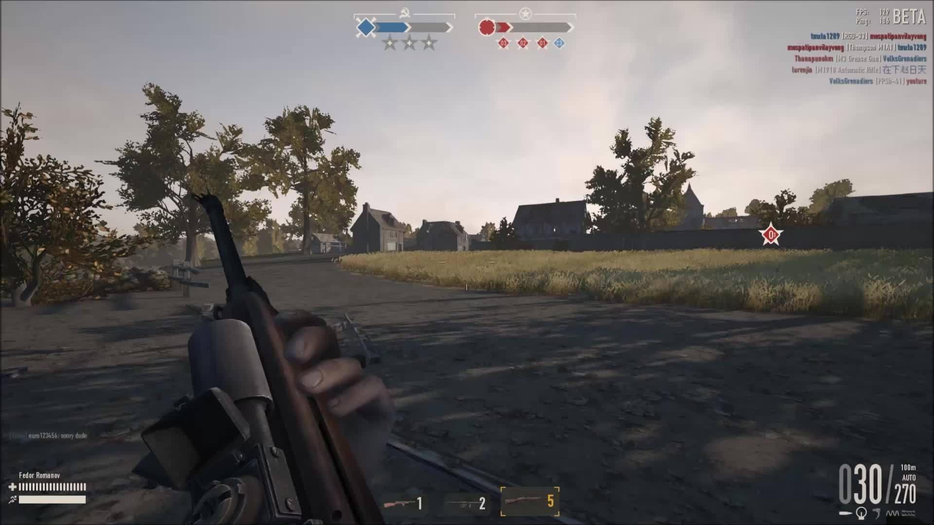 heroesandgenerals, AA bazooka GIFs