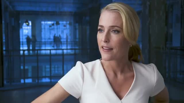 Watch this the spy who dumped me GIF on Gfycat. Discover more action, assassins, bestfriends, celebs, cia, comedy, gillian anderson, hollywood, lionsgate, mission, pain, promo, spy, the spy who dumped me, torture, undercover GIFs on Gfycat