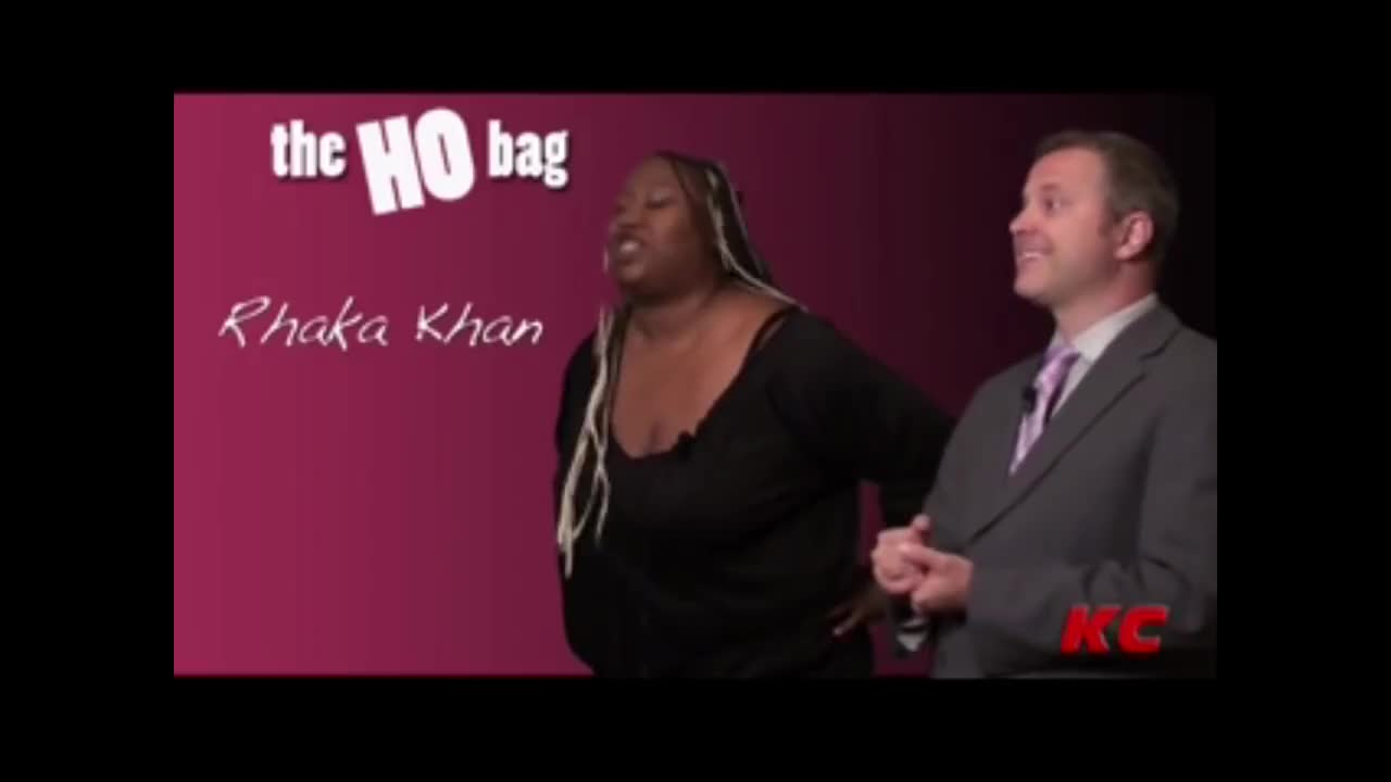 Awesome Kong Gest Hoes In Wrestling Ho Bag Talks Beating Up Bubba The L