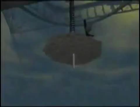 Watch 007 N64 Glitch GIF on Gfycat. Discover more 007, get down, glitch, goldeneye, n64 GIFs on Gfycat