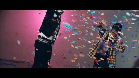 post malone, Post Malone - Congratulations ft. Quavo GIFs