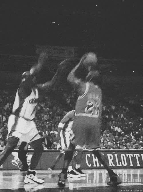 Watch this GIF on Gfycat. Discover more basketball, gifs, legends, michael jordan GIFs on Gfycat