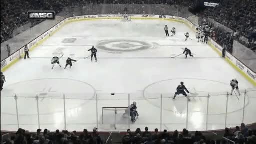 Watch and share Hockey GIFs and Sabres GIFs by uhurulol on Gfycat