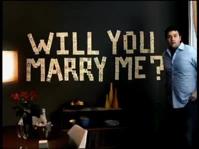 Watch and share Proposal GIFs on Gfycat