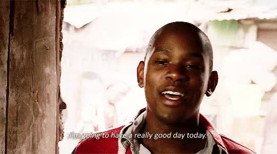 Watch Sense8 GIF on Gfycat. Discover more aml ameen GIFs on Gfycat