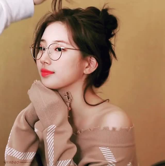 Watch and share Actress GIFs and Baesuzy GIFs by Azra on Gfycat