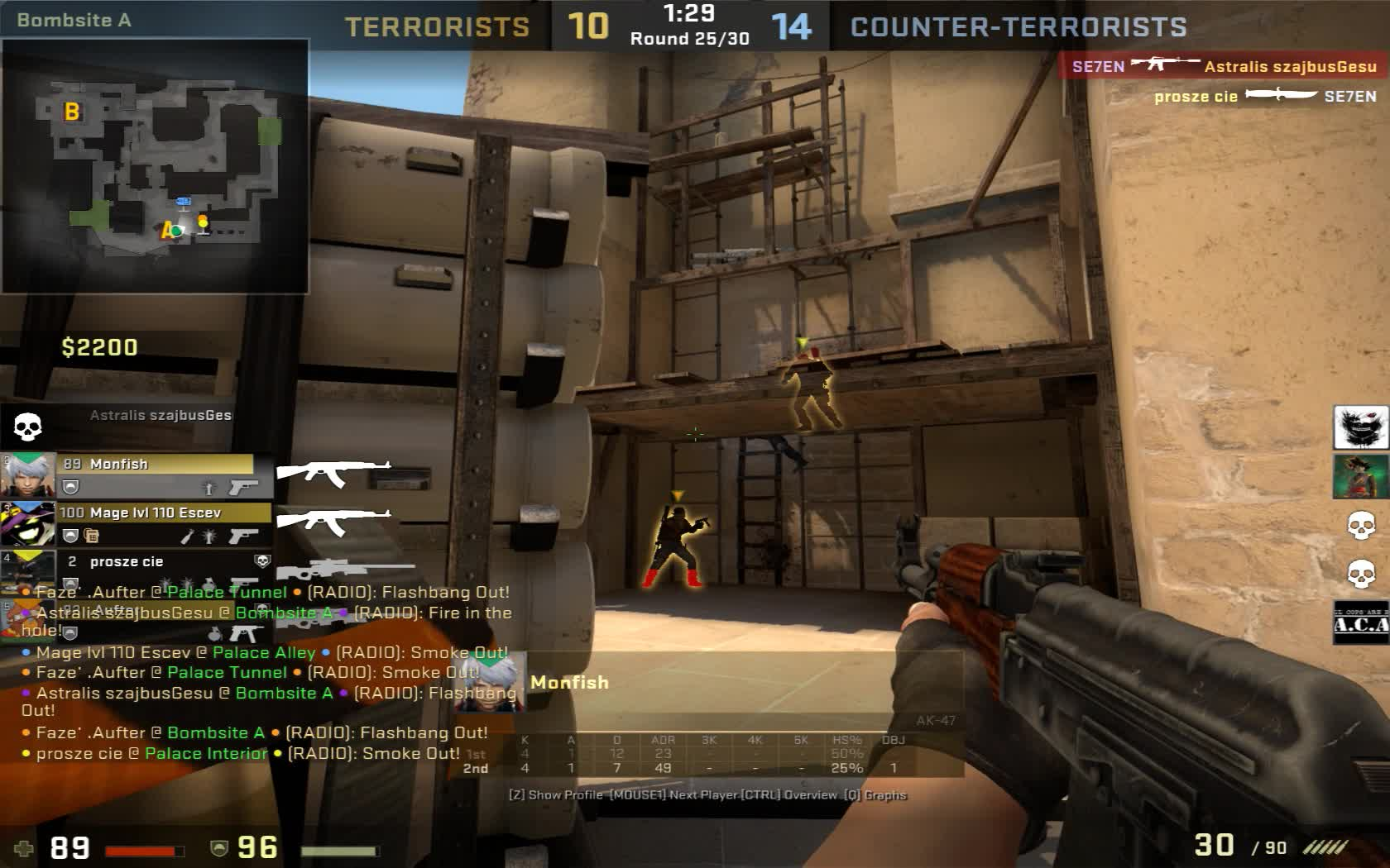 Counter Strike Global Offensive 2017 12 16 00 06 38 05 DVR