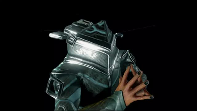 Watch Baro Pez'teer GIF by @psycho on Gfycat. Discover more trading, warframe GIFs on Gfycat
