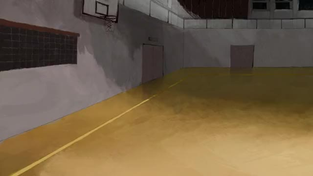 Watch and share Ping Pong The Animation 07 GIFs by joshhastime on Gfycat