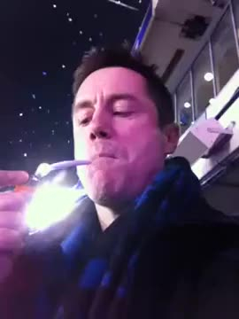 Watch Bogarting the only spliff @ Super Bowl 48 GIF on Gfycat. Discover more Seahawks, cannabis, superbowl GIFs on Gfycat