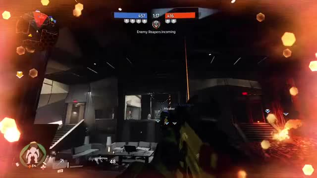 Watch and share Titanfall 2 GIFs and Xbox One GIFs by Patrick on Gfycat