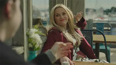 Watch this agree GIF on Gfycat. Discover more agree, big little lies, i agree, reese witherspoon GIFs on Gfycat
