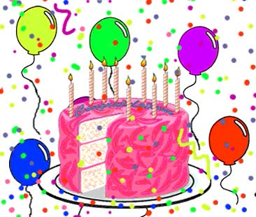 Watch and share Gifs-anniversaire-fete-gif-anniversaire-img GIFs on Gfycat