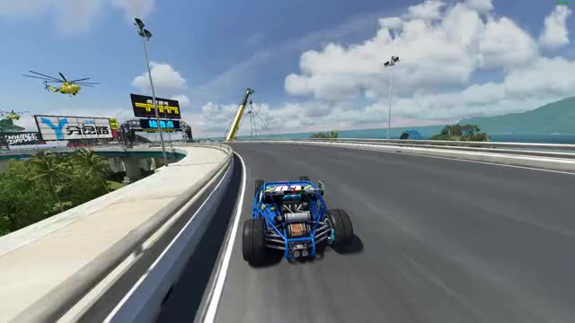 Watch and share Trackmania Turbo 2019.03.04 - 10.23.46.12.DVR GIFs by bcp on Gfycat