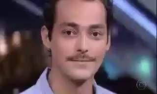 Watch and share Quando Você Quer Rir Mais Não Pode GIFs on Gfycat