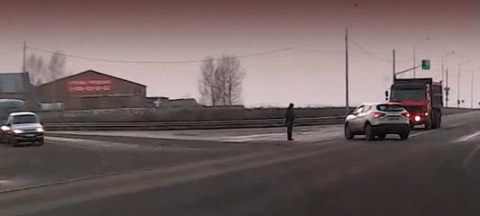 Watch and share Car Accident GIFs on Gfycat