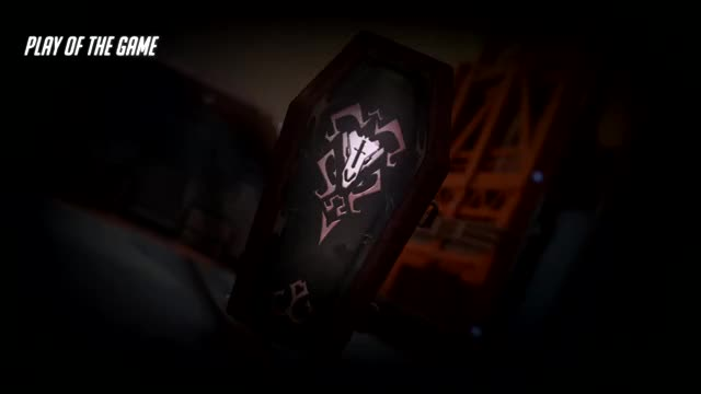 Watch and share Reaper 18-01-15 20-22-02 GIFs on Gfycat