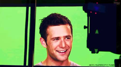 Watch Galaxy defenders GIF on Gfycat. Discover more McFly, awn, beautiful, danny jones, dougie poynter, harry judd, i love your smile, lovely, perfect, photo, smiles, so cute, tom fletcher GIFs on Gfycat