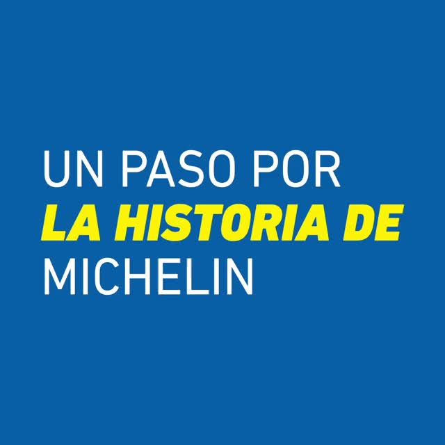 Watch and share Michelin-Gif GIFs on Gfycat