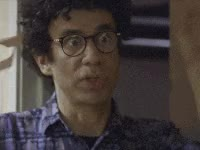 Watch and share Fred GIFs on Gfycat