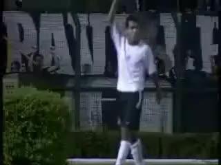 Watch and share CORINTHIANS Carlitos Tevez La Cumbia Dancinha GIFs on Gfycat