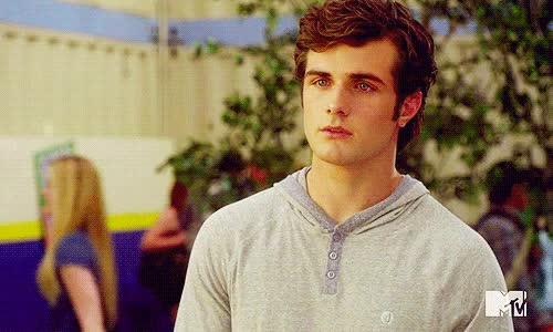 Watch this trending GIF on Gfycat. Discover more beau mirchoff GIFs on Gfycat
