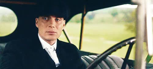 Watch cucumber water for customer only GIF on Gfycat. Discover more Cillian Murphy, Peaky Blinders, mg GIFs on Gfycat