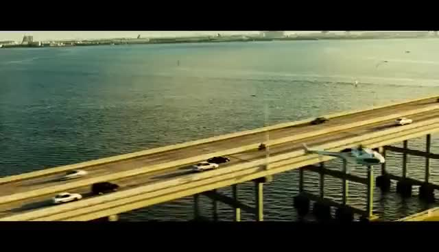 Watch transporter GIF on Gfycat. Discover more driving, transporter GIFs on Gfycat