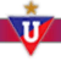 Watch barra separadora liga universitaria de chile GIF on Gfycat. Discover more related GIFs on Gfycat