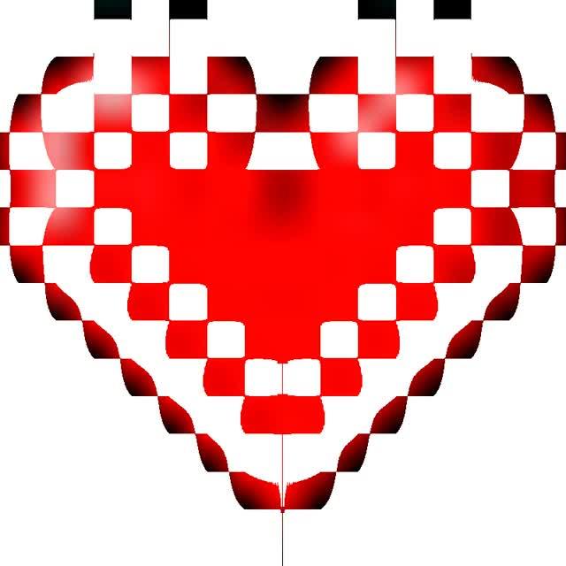 Watch and share Gifs Animados Amor GIFs on Gfycat