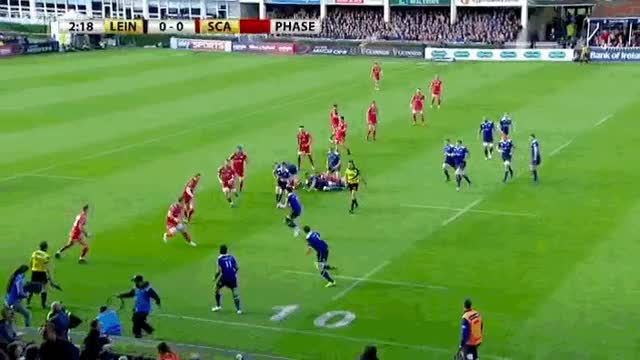 Watch Burning Forwards In Ruck GIF by @threeredkings on Gfycat. Discover more related GIFs on Gfycat