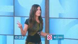 Watch Sandra Bullock Sandra Bullock GIF on Gfycat. Discover more Gif, Sandra Bullock, animals, ellen degeneres, ellenshow, funny, sandy bullock GIFs on Gfycat