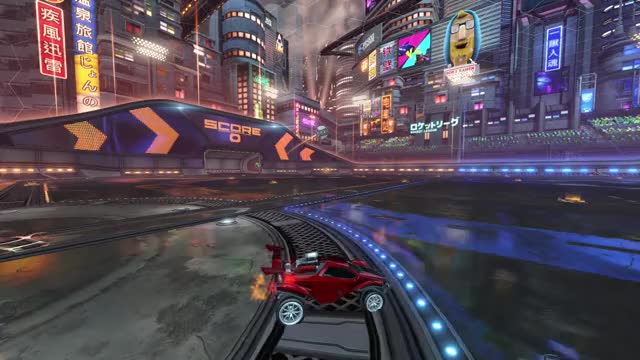Watch clock GIF by Surreptitious (@kenan456) on Gfycat. Discover more RocketLeague GIFs on Gfycat
