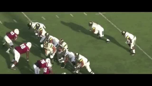 Watch Darius Leonard  GIF on Gfycat. Discover more football GIFs on Gfycat