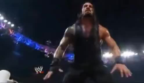 Watch Reigns GIF on Gfycat. Discover more wwe GIFs on Gfycat