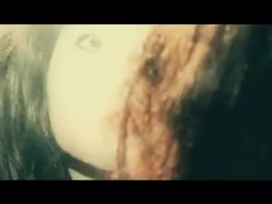 Watch Black Balloon GIF on Gfycat. Discover more Alison Mosshart, The Kills GIFs on Gfycat
