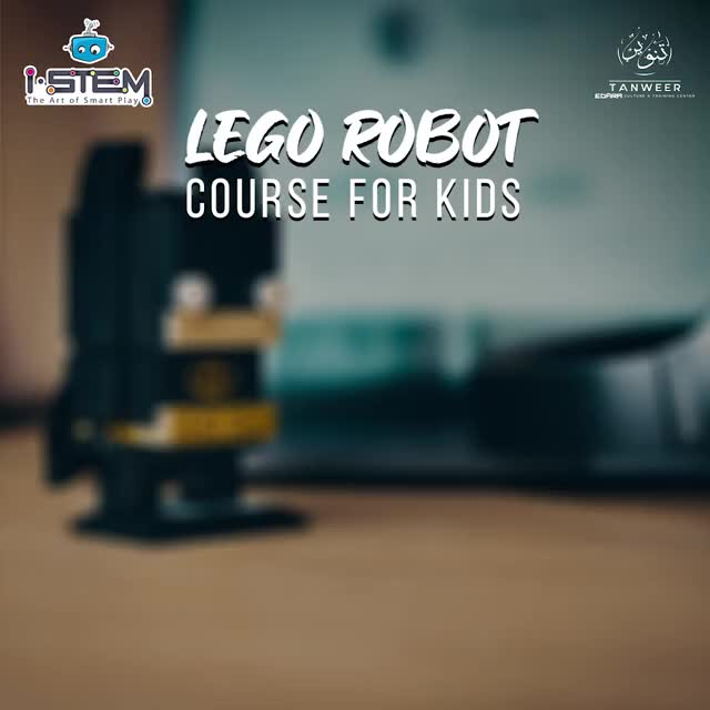 Watch and share LEGO Course-Final-3 GIFs on Gfycat