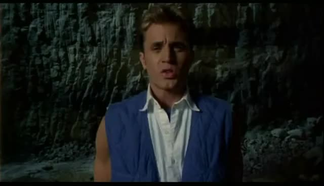 hq, mighty, morphin, morphing, movie, power, power rangers, rangers, sequence, Mighty Morphin Power Rangers: The Movie Morph GIFs