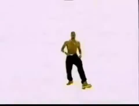 Watch 2PAC GIF on Gfycat. Discover more 2PAC GIFs on Gfycat