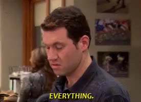 Watch and share Craig Middlebrooks GIFs and Parks And Rec GIFs on Gfycat