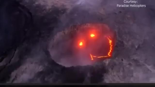 Watch and share 🌋 Volcano GIFs on Gfycat