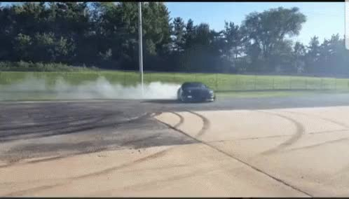 Watch and share Drifting GIFs on Gfycat